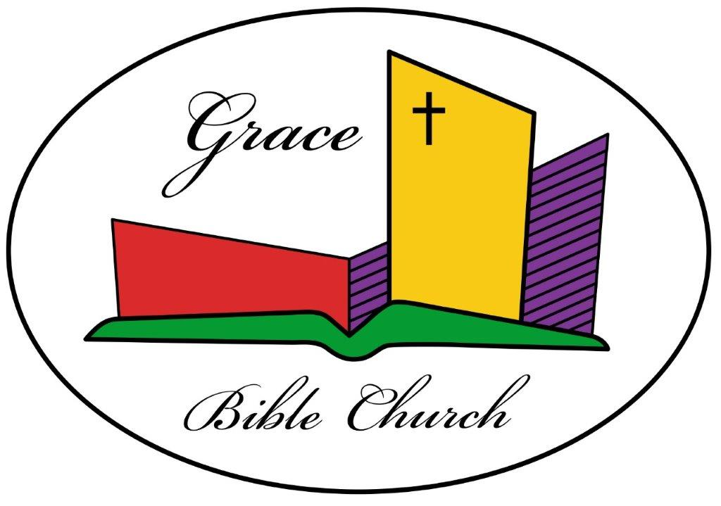 Grace Bible Church, Kingswood